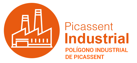 Picassent Industrial - Canyada de Codonyers